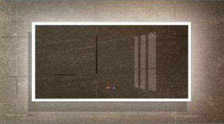 Gương điện Viglacera VGDL2-S1