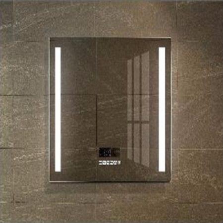 Gương điện Viglacera VGTD5