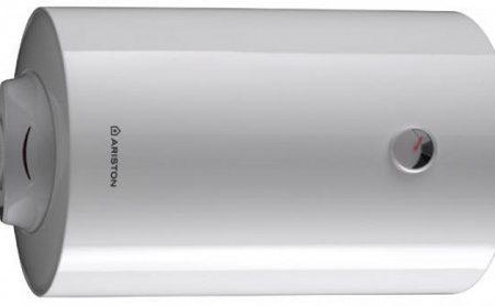 Bình nóng lạnh Ariston Pro R50SH