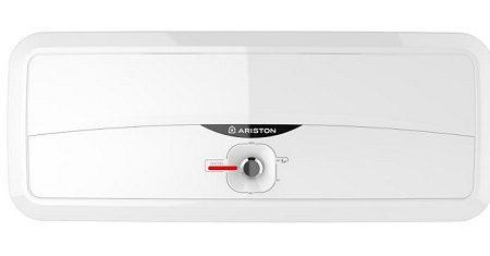 Bình nóng lạnh Ariston SL2 30R
