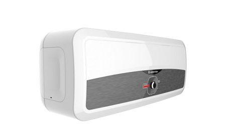 Bình nóng lạnh Ariston Slim2 20R