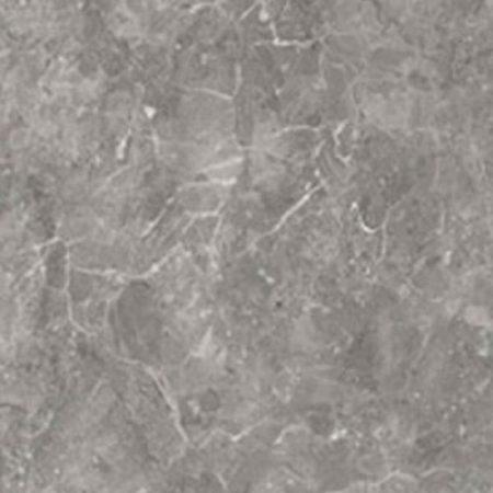 Gạch lát nền Đồng Tâm 3030ANDES003