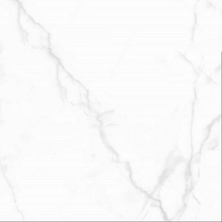 Gạch Eurotile Signature SIG-P6603