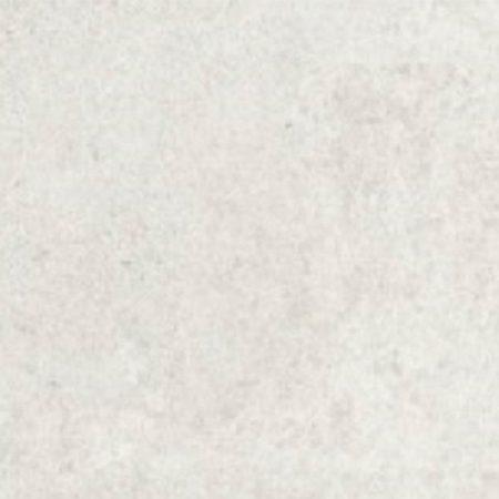 Gạch lát nền Keraben P6060 STBL