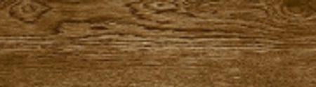 Gạch lát nền Keraben P1560 BETS