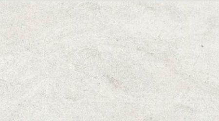 Gạch lát nền Keraben P2960 STBL