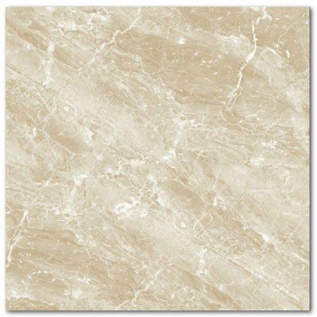 Gạch lát nền Thạch Bàn TGB80 - 0041.0
