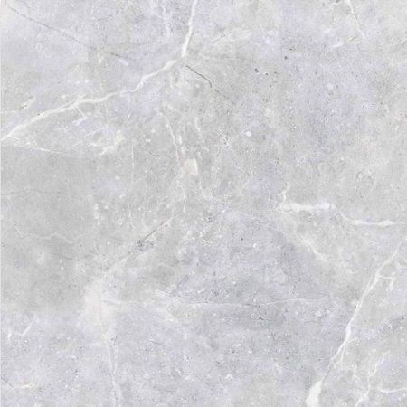 Gạch lát nền men khô Thạch Bàn TGM60 - 0021