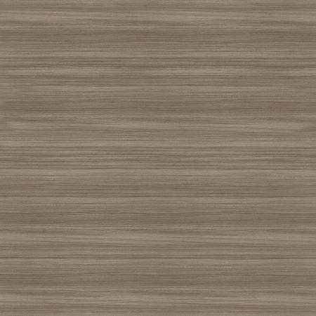 Gạch lát nền Granite Viglacera ECO-830