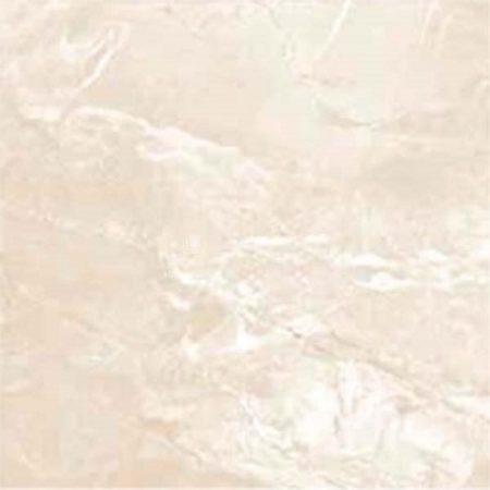 Gạch lát nền Đồng Tâm 8080NAPOLEON010-H+