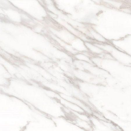 Gạch Thạch Bàn FGB60-2005.0