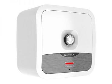 Bình nóng lạnh Ariston AN2 15B hàng chính hãng, giá rẻ