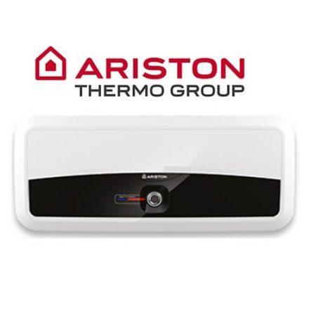 Bình nóng lạnh Ariston 30L Slim2 30 RS