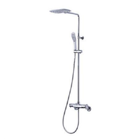 Sen tắm cây nhiệt độ Classic 1261G