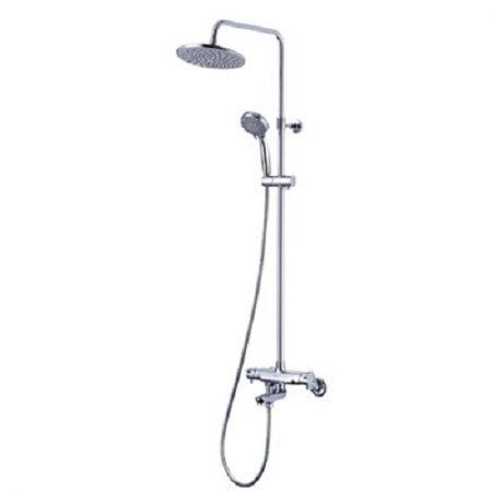 Sen cây tắm nhiệt độ Classic 1263G