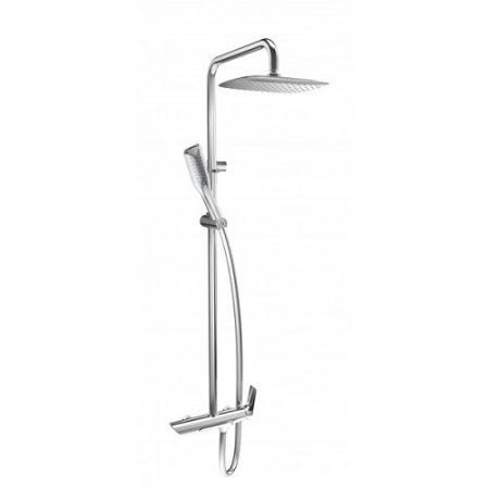 Sen tắm cây nóng lạnh Viglacera Platinum P.57.350