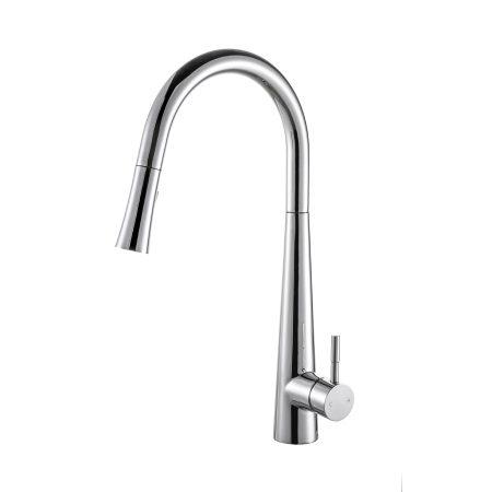 Vòi rửa bát Mowoen-MFK0001C