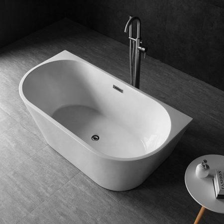 Bồn tắm Mowoen - MW8113-150